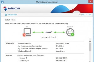 2014-01-20 20_40_54-My Swisscom Assistant